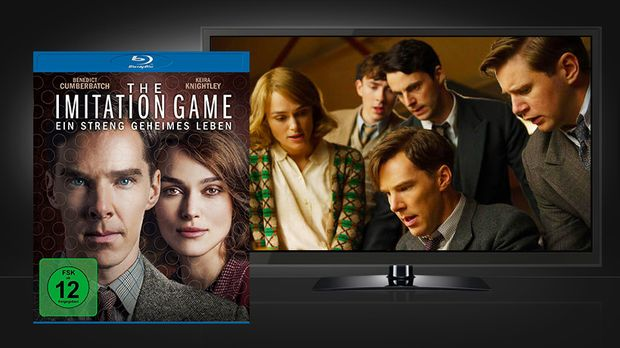 imitation-game-blu-ray