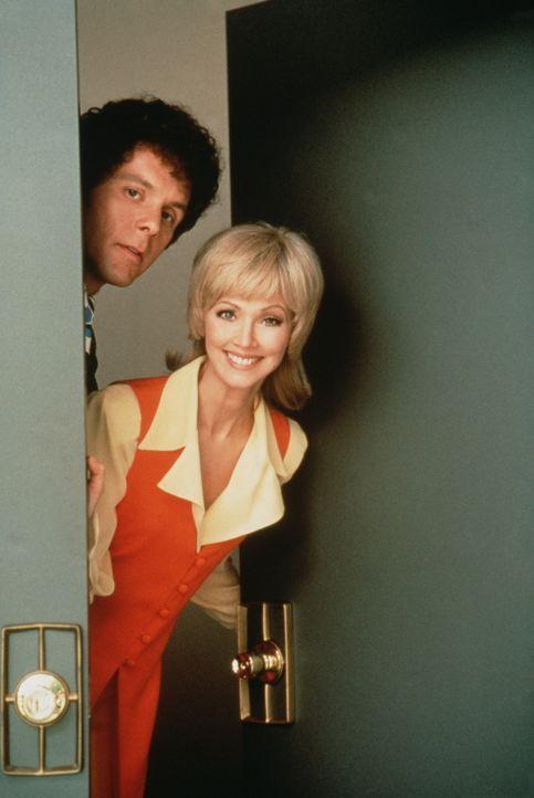 Mike (Gary Cole, l.) und Carol (Shelley Long, r.) sind die Familienoberhäupter des lustigen Clans ...