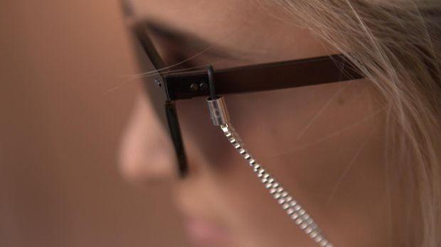Brillenband_1