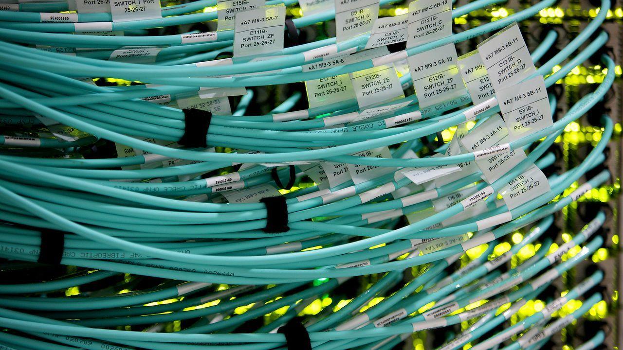 Internetsicherheit-10-10-11-dpa - Bildquelle: dpa