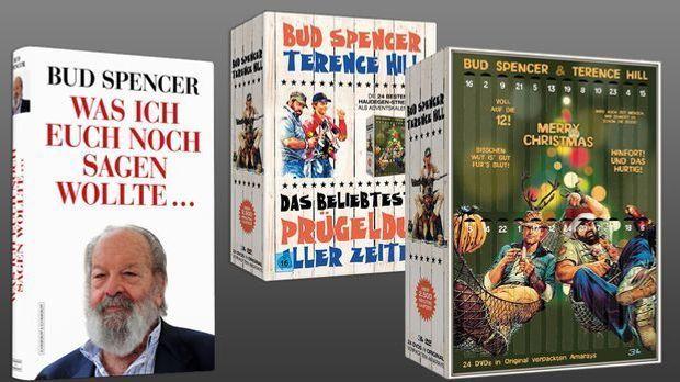 Bud-Spencer-Adventskalender-und-Buch