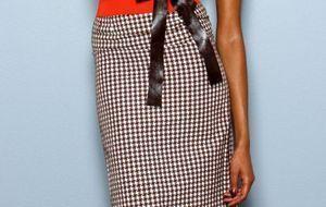 Imany-Pressefotos-2012