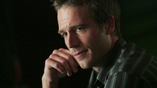 Vaughn (Michael Vartan) erfährt von Anatoly, einem Informanten, dass Russland...