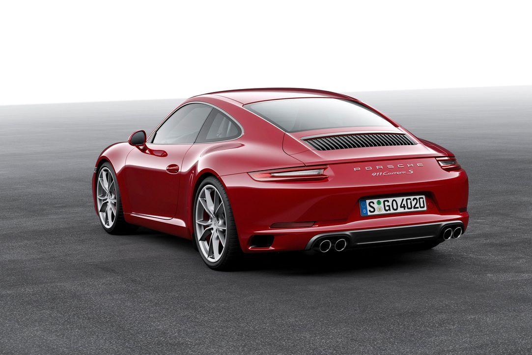 P15_0731_a5_rgb - Bildquelle: Porsche