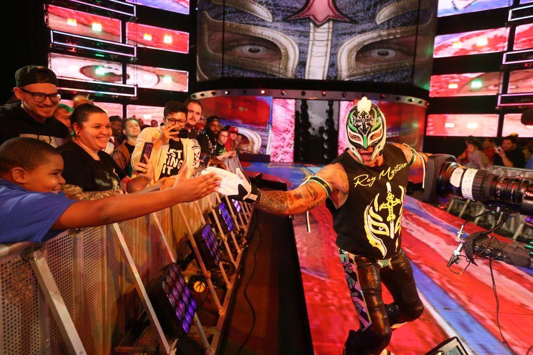SD_10162018ej_3065 - Bildquelle: WWE