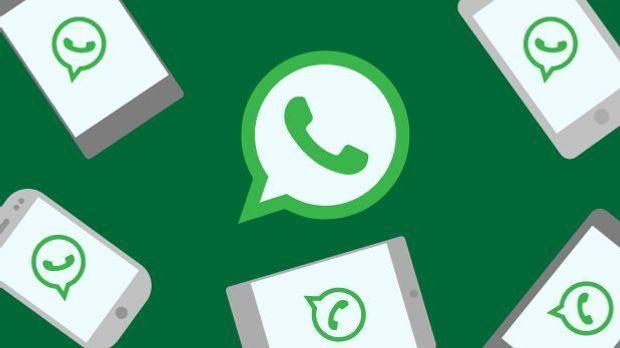 Was_ist_WhatsApp
