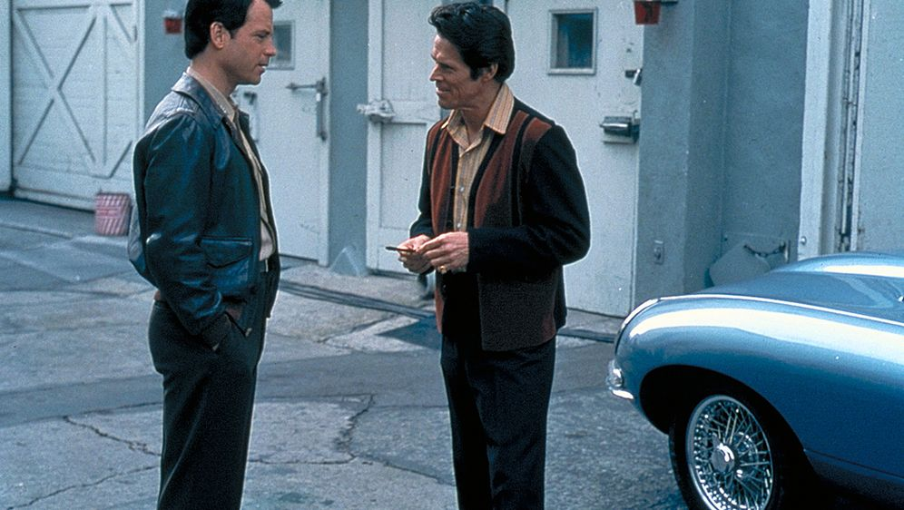 Auto Focus - Bildquelle: 2003 Sony Pictures Television International