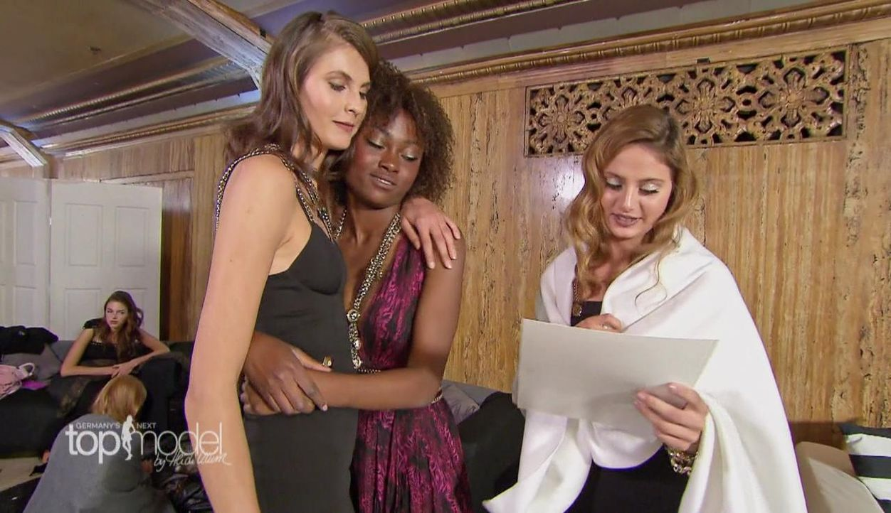 gntm-staffel12-episode14-333
