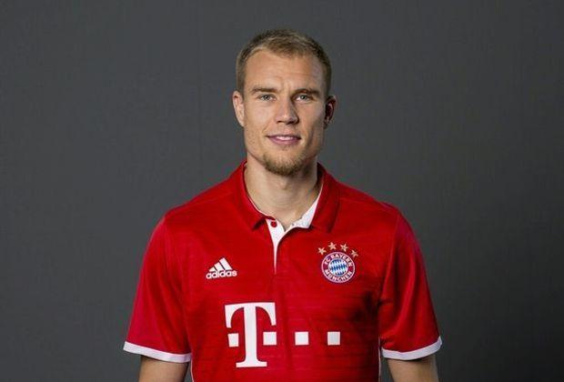 Badstuber wechselt auf Leihbasis zum FC Schalke 04