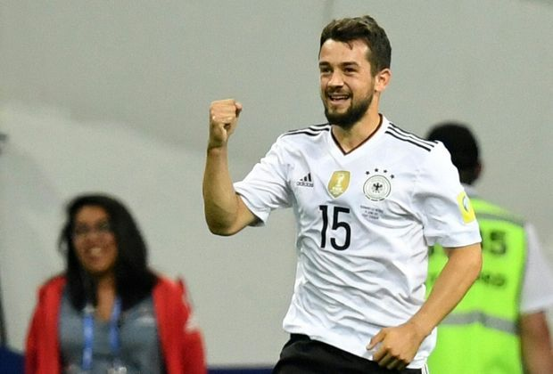 younes fußball