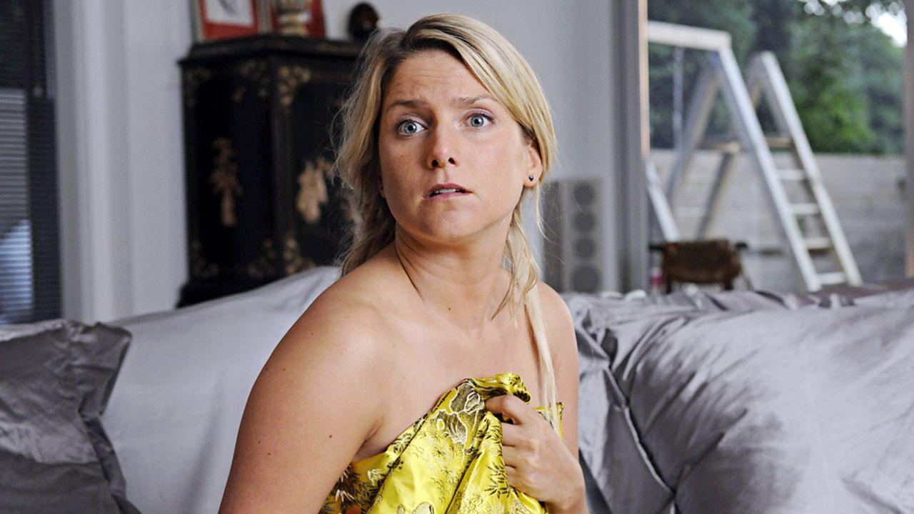 Anna-und-die-Liebe-Folge-748-01-Sat1-Claudius-Pflug - Bildquelle: SAT.1/Claudius Pflug