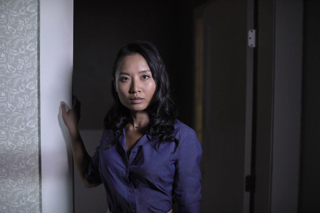 (2. Staffel) - Die Sozialarbeiterin Rose Cooper (Li Jun Li) wird plötzlich in dunkle Machenschaften hineingezogen, als sie die Lebenssituation mehre... - Bildquelle: 2017 Fox and its related entities.  All rights reserved.
