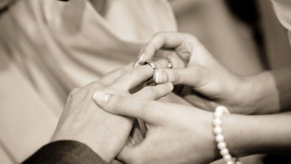 Daniela Katzenberger – die Hochzeit rückt näher!  - Bildquelle: Pixabay