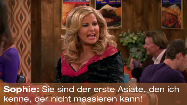 2-Broke-Girls-Zitat-Quote-Staffel2-Episode23-Das-Enthüllungsbuch-6-Warner