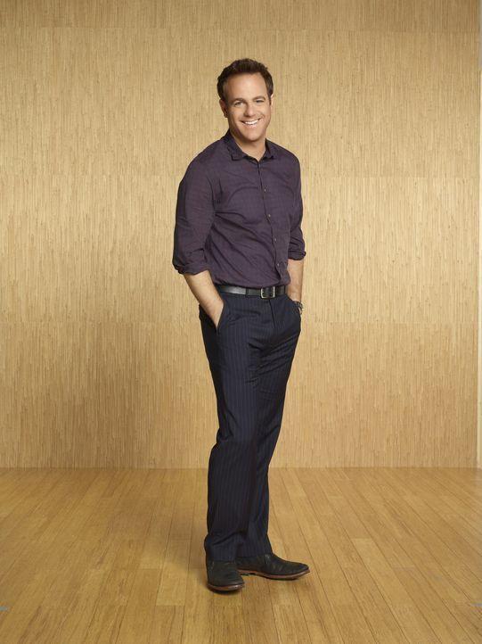 (4. Staffel) - Neue Probleme warten auf den Kinderarzt Cooper (Paul Adelstein) ... - Bildquelle: ABC Studios