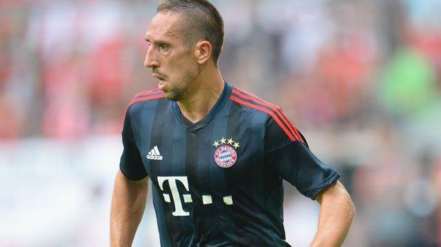 Die bundesliga trikots 2013 14 for Bundesliga trikots