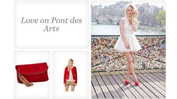 Fashion Blogger: Die 5 besten Fashion-Blogs