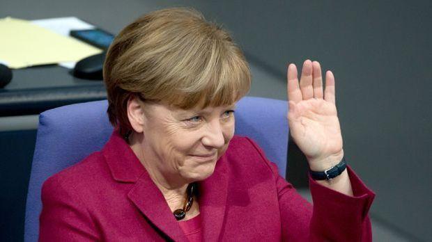 Bundestag_44486735