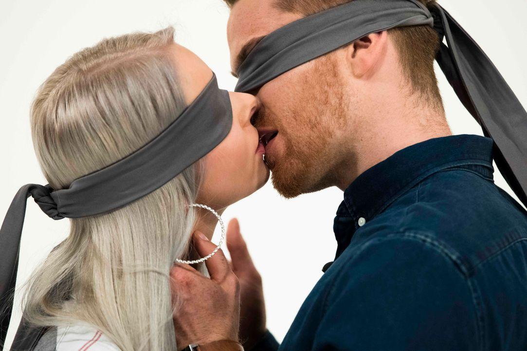 KISSBANGLOVE_benemueller-6873