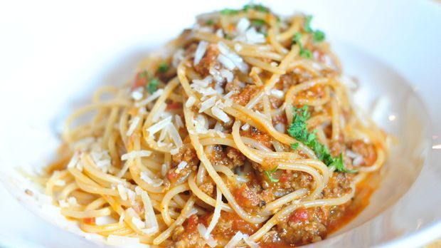 spaghetti-758067_1920
