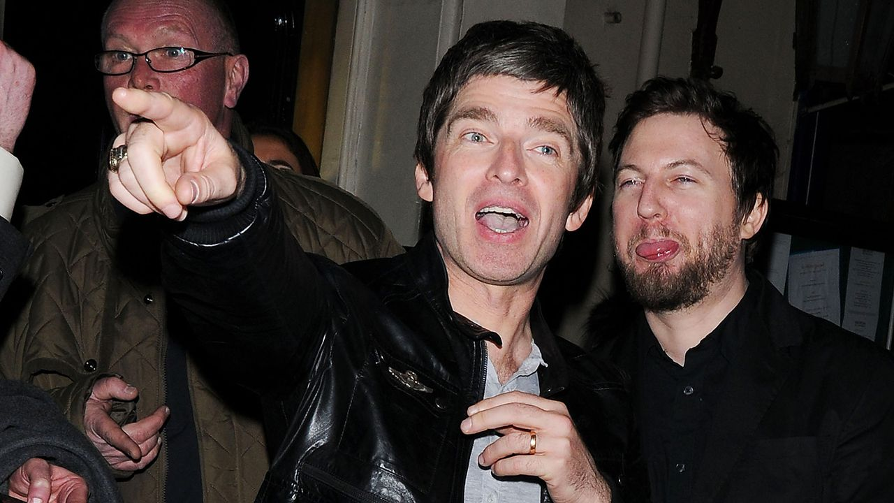 brit-awards-12-02-21-Noel-Gallagher-WENN-com - Bildquelle: WENN.com