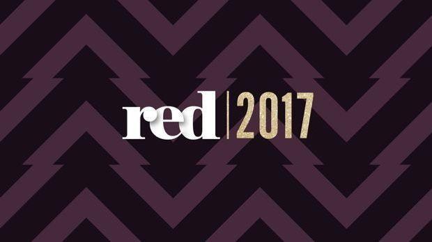 red. Jahresrückblick 2017