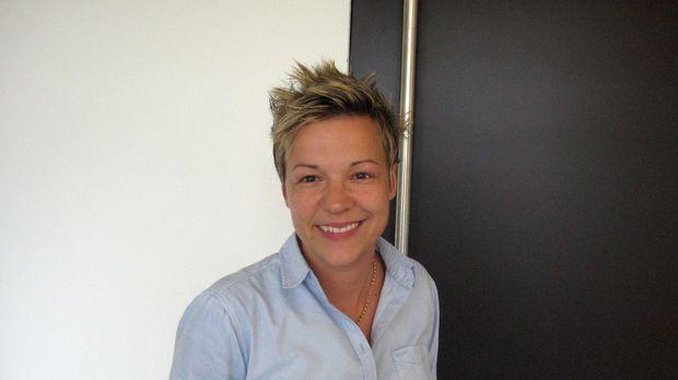 Ohne Moos nix los - Finanzexpertin Ivana Cuk hilft jungen Schuldnern bei