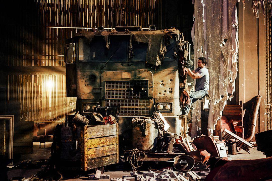 transformers-4-aera-des-untergangs-08-Paramount - Bildquelle: 2014 Paramount Pictures/2014 Hasbro