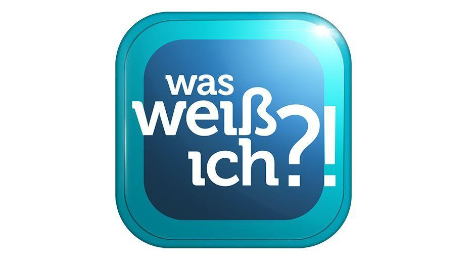 WWI_App_Icon_940x516