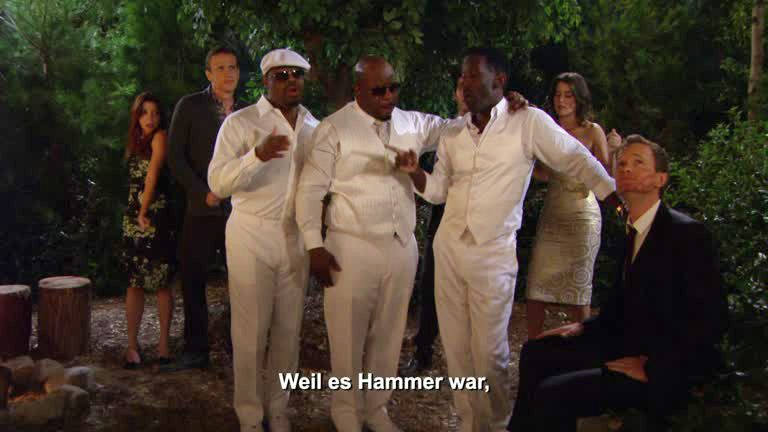HIMYM-Boyz2Men-Slap-Song-18