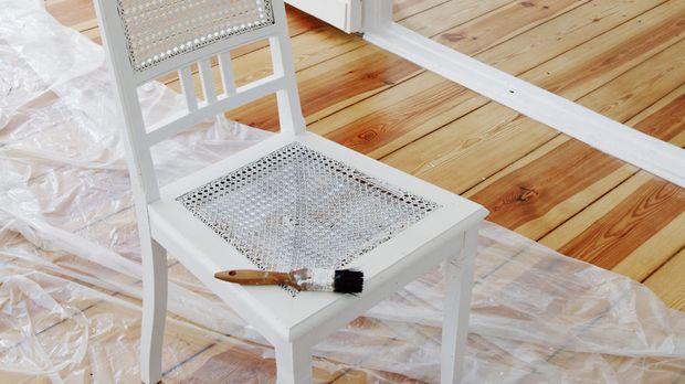 alte m bel restaurieren und streichen anleitung sat 1 ratgeber. Black Bedroom Furniture Sets. Home Design Ideas
