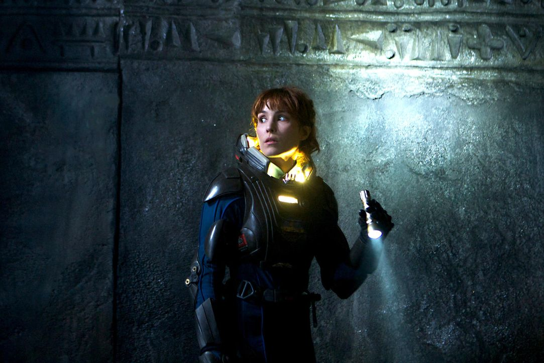 prometheus-20th-century-fox-11jpg 1400 x 933 - Bildquelle: 20th Century Fox