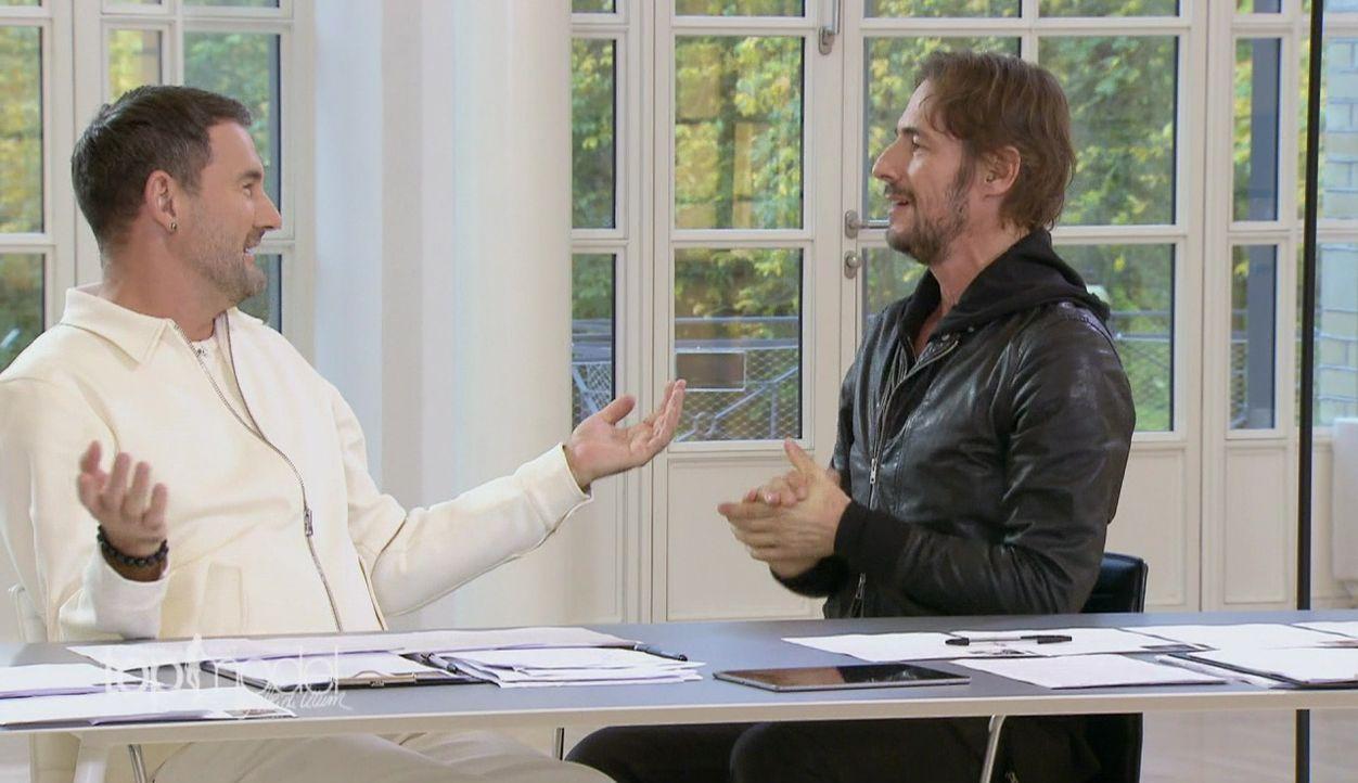 GNTM-S12-Sendung01-Casting-Koeln34 - Bildquelle: ProSieben