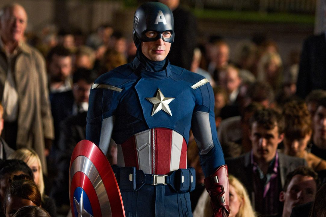 the-avengers-extra-048-2011-mvlffllc-tm-2011-marveljpg 2000 x 1333 - Bildquelle: 2011 MVLFFLLC TM & 2011 Marvel