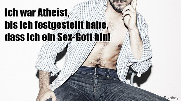 Sex-Gott_Facebook
