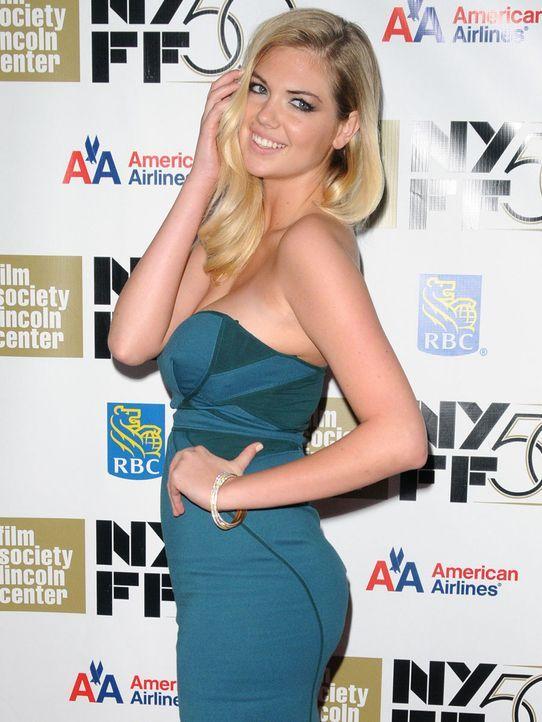 Kate-Upton-2012-10-13-Ivan-Nikolov-WENN - Bildquelle: Ivan Nikolov/WENN.com