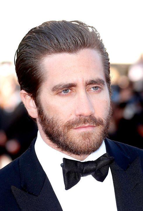 Cannes-Film-Festival-Gyllenhaal-150517-16-dpa - Bildquelle: dpa
