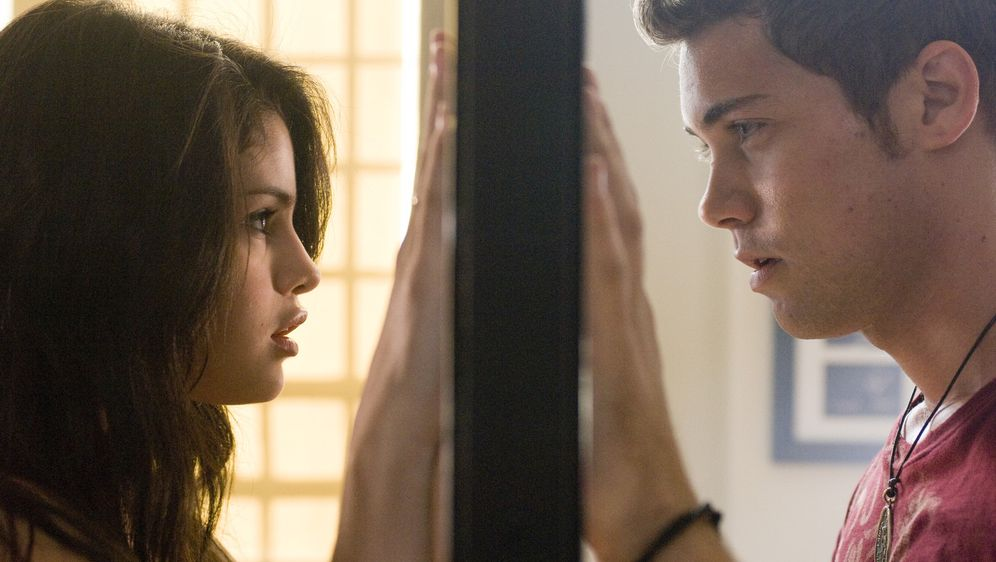 Another Cinderella Story - Bildquelle: Warner Brothers