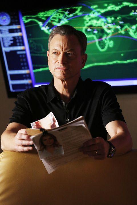 Jack (Gary Sinise) wird mit seinem Team nach Thailand geschickt, um dort zwei entführte Studentinnen zu befreien. Er verdächtigt zunächst Jeff Littl... - Bildquelle: Robert Voets 2015 American Broadcasting Companies, Inc. All rights reserved.