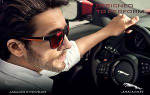 GWS Fast & Furious 7