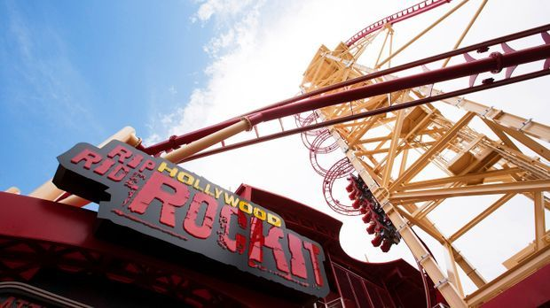 03_Hollywood Rip Ride Rockit