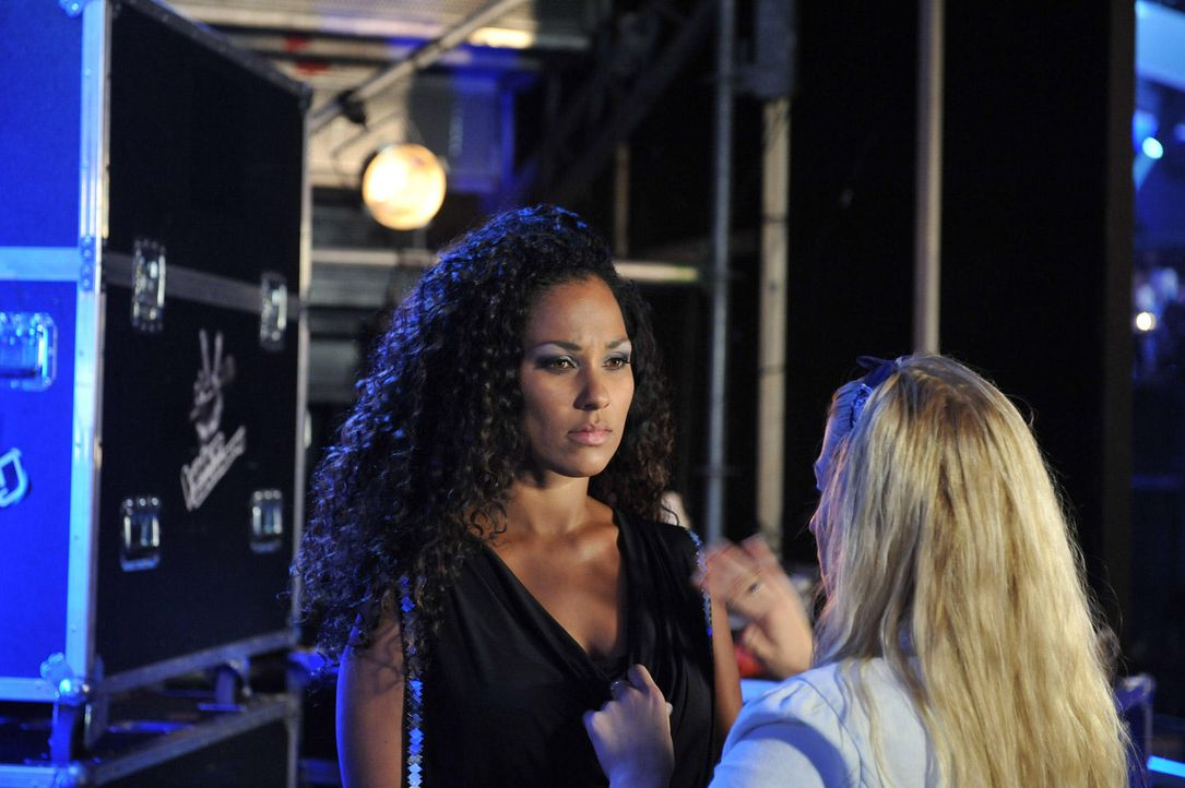 battle-nathalie-05-the-voice-of-germany-kowalskijpg 1700 x 1131 - Bildquelle: SAT1/ProSieben/Andre Kowalski