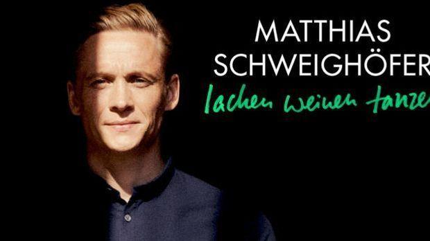 Matthias Schweighöfer mit seiner Re-Edition