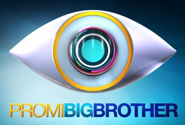 Promi_Big_Brother_620x250