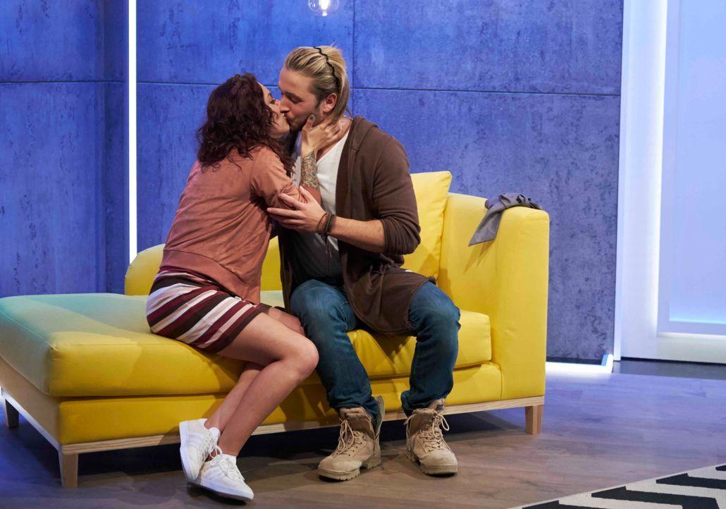 KISSBANGLOVE_KBL_AZ5_0330 - Bildquelle: Stefan Hobmaier