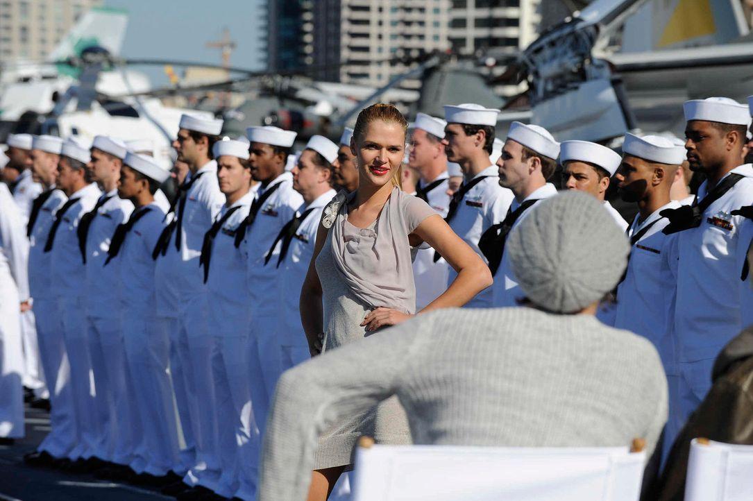 germanys-next-topmodel-stf07-epi13-san-diego-fashion-show-127-oliver-s-prosiebenjpg 1950 x 1298 - Bildquelle: ProSieben  / Oliver S.