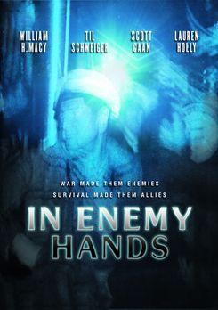 U-Boat: In feindlicher Hand - In Enemy Hands - Bildquelle: Splendid Pictures