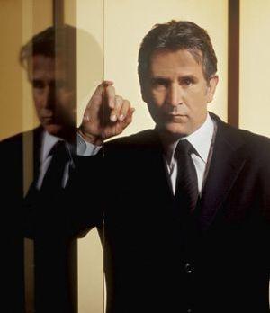US-Crimeserie mit Anthony LaPaglia und Poppy Montgomery