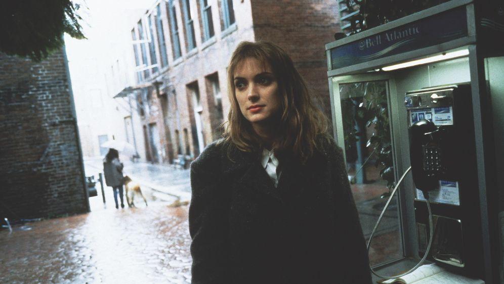 Lost Souls - Verlorene Seelen - Bildquelle: Kinowelt Filmverleih