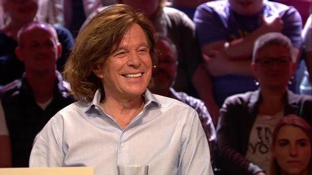 Genial Daneben - Das Quiz - Genial Daneben - Das Quiz - Jürgen Drews Und Hugo Egon Balder Müssen Sich Schon Anschreien?!